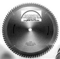 Worlds Best Melamine Veneer Saw Blade