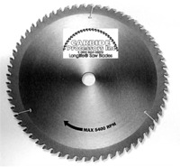 Worlds Best Mitre Box Saw Blade