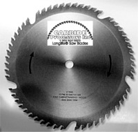 Worlds Best Plywood Saw Blade