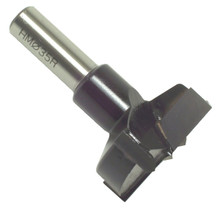 RH Carbide Tipped Hinge Bit From Southeast Tool