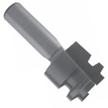 Drawer Lock Router Bit - Carbide Tipped - Southeast Tool - Southeast Tool SE3352