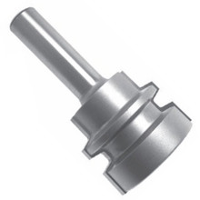 Glue Joint Router Bits - Carbide Tipped - Southeast Tool SE3354