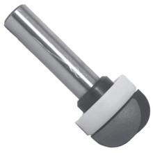 "Backsplash Cove Router Bits - 1/2"" Shank, Carbide Tipped - Southeast Tool SE2964"