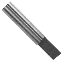 Rip and Slotting Router Bits - Solid Carbide - Southeast Tool SCRS250