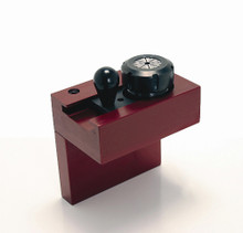 Tightening Stand for ISO - Southeast Tool SENTS-ISO30-36