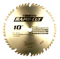 Tenryu RS-25524-U - Rapid Cut Series Saw Blade