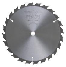 Tenryu RS-25524-U - Rapid Cut Series Saw Blade