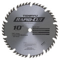 Tenryu RS-25550 - Rapid Cut Series Saw Blade