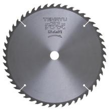 Tenryu RS-30548CBN - Rapid Cut Series Saw Blade