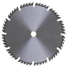 Tenryu RS-30560 - Rapid Cut Series Saw Blade