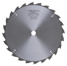 Tenryu RS-35524CBN - Rapid Cut Series Saw Blade