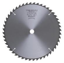 Tenryu RS-35548CBN - Rapid Cut Series Saw Blade
