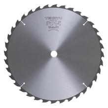 Tenryu RS-40536CBN - Rapid Cut Series Saw Blade