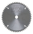 Tenryu SL-16552 - Silencer Series Saw Blade