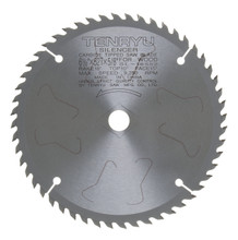 Tenryu SL-16552 - Silencer Series Saw Blade