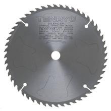 Tenryu SL-18552 - Silencer Series Saw Blade