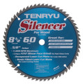 Tenryu SL-21660 - Silencer Series Saw Blade