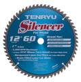 Tenryu SL-30560 - Silencer Series Saw Blade