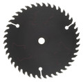 Tenryu SL-11542C - Silencer Ultimate Trim Series Saw Blade