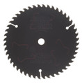 Tenryu SL-15248C - Silencer Ultimate Trim Series Saw Blade