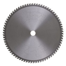 Tenryu SPS-30578 - Steel-Pro for Stainless Series Saw Blade