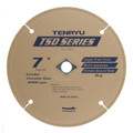 Tenryu TSD-180D - Tenryu Super Diamond Series Saw Blade
