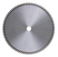 Tenryu PRS-305100 - Pro Series for Solid Surface Saw Blade