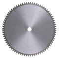 Tenryu PRS-30580 - Pro Series for Solid Surface Saw Blade