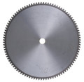 Tenryu PRS-355100 - Pro Series for Solid Surface Saw Blade