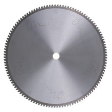 Tenryu PRS-405120 - Pro Series for Solid Surface Saw Blade