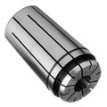 TG Style CNC Router Collet - Southeast Tool - Southeast Tool SE04008-58