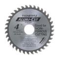 Tenryu Alumni-Cut Saw Blade, Tenryu AC-10036