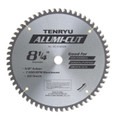 Tenryu AC-21060DN - Alumi-Cut Series Saw Blade