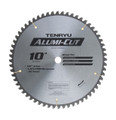Tenryu AC-25560DN - Alumi-Cut Series Saw Blade
