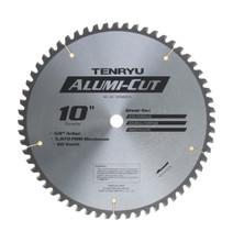 Tenryu AC-25580DN - Alumi-Cut Series Saw Blade