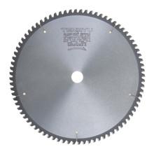 Tenryu AC-30580DN - Alumi-Cut Series Saw Blade