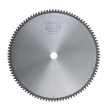 Tenryu AC-355100DN - Alumi-Cut Series Saw Blade