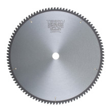 Tenryu AC-380100DN - Alumi-Cut Series Saw Blade