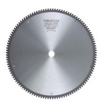 Tenryu AC-405120DN - Alumi-Cut Series Saw Blade