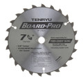 Tenryu BP-18524 - Board Pro Series Saw Blade