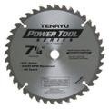 Tenryu PT-18540CB - Board Pro Series Saw Blade