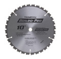 Tenryu BP-25532 - Board Pro Series Saw Blade