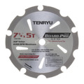 Tenryu BP-18505 - Board Pro Plus Series Saw Blade