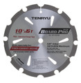 Tenryu BP-25506 - Board Pro Plus Series Saw Blade