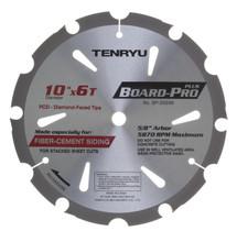 Tenryu BP-25506 - Board Pro Plus Series Saw Blade