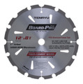 Tenryu BP-30508 - Board Pro Plus Series Saw Blade