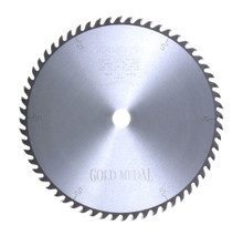 Tenryu GM-30560 - Gold Medal Series Saw Blade