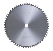 Tenryu GM-35560 - Gold Medal Series Saw Blade