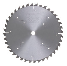 Tenryu IW-25540CB1 - Industrial Blade Series for Miter Saw
