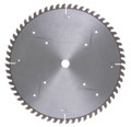 Tenryu IW-25560CB1 - Industrial Blade Series for Miter Saw
